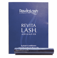 Revitalash Advanced Eyelash Conditioner Travel Size - 0.75 ml (2935)