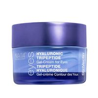 StriVectin Hyaluronic Tripeptide Gel-Cream For Eyes - 0.5 oz