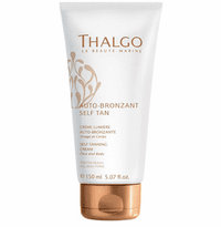 Thalgo Self-Tanning Cream - 5.07 oz