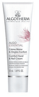 Algotherm Comfort Hands & Nails Cream