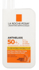 Anthelios Face Fluide Invisible Ultra Light SPF 50+ PPD 38 Mexoryl SX+XL