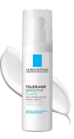 La Roche-Posay Toleriane Sensitive Facial Fluid