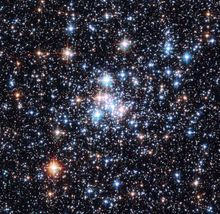 Stellar Jewel Box