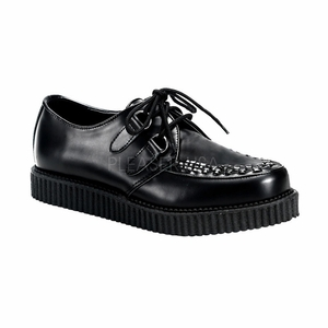 Pleaser CREEPER-602