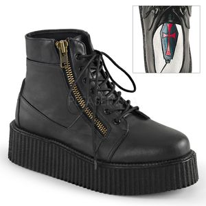 Pleaser V-CREEPER-571