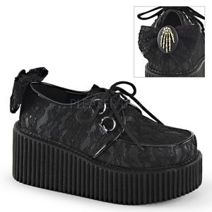 Pleaser CREEPER-212