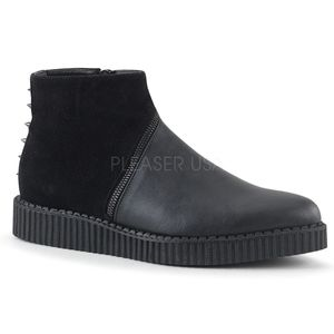 Pleaser V-CREEPER-750