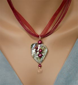 *Handcrafted Jewelry of the Pacific NW