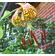 'Lilium michauxii' <BR>(The Carolina Lily)