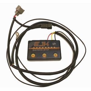 CRF300L EJK Fuel Injection Controller