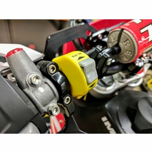 CRF450L Vortex X10 ECU
