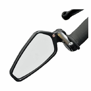 CRG Arrow Mirror