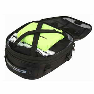Nelson Rigg Commuter Lite Motorcycle Tail Bag