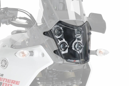 Tenere 700 Headlight Guard by Puig