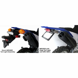 WR250R WR250X Lighting Package Deal