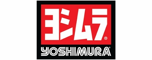 Yoshimura Exhaust Packages CRF450L CRF450X CRF250L WR250R DRZ400