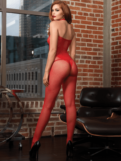 All I Have Is Yours Sexy Bodystocking