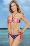 American Affair Bikini Set
