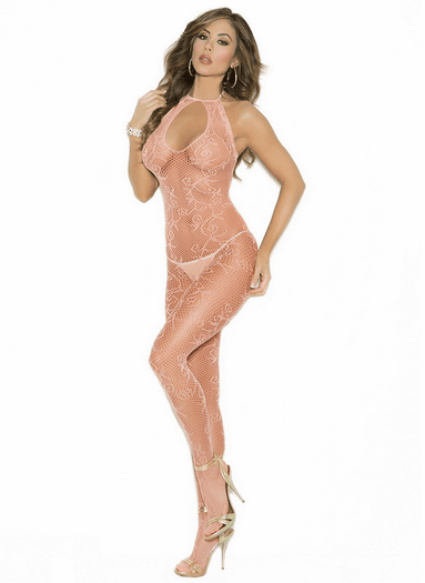 Annalise Bodystocking
