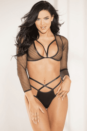 6608651e30 Stripper Clothes | Stripper Outfits and Exotic Dancewear - Spicy ...