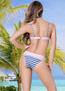Hawaii Lovin Bikini Top & Bottom Set