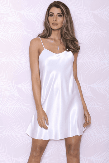 Lay In My Arms Chemise