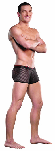 Male Power Super Duper Sexy Shorts