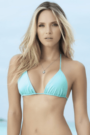 Mix And Match Fun In The Sun Bikini Top