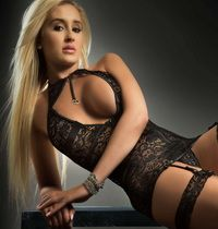 Newest Lingerie Trends to Spice Up Quarantine