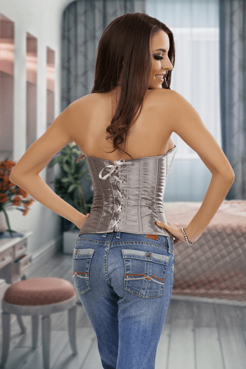 Something Special Corset