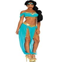 Spice Up Your Halloween Costume | Spicy Lingerie