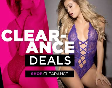 Clearance Sale 50-70% off