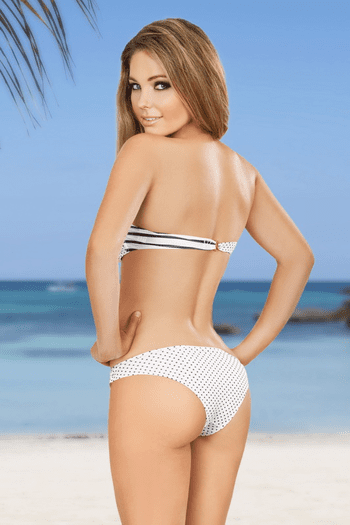 Summer Fling 2 PC Bikini