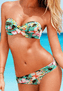 Tropical Breeze 2 PC Bikini