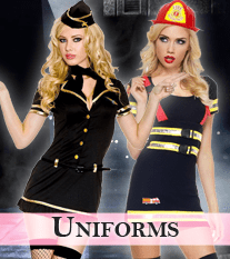 Uniform Costumes