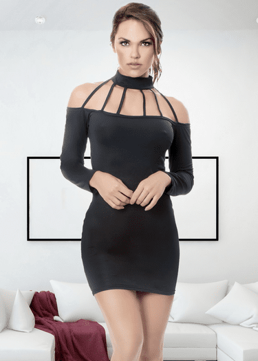 Does need dress mean bodycon what it art online from