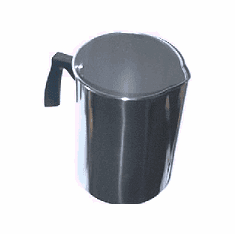 MISCELLANEOUS <BR>CANDLE MAKING<BR> SUPPLIES