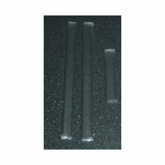 """MOLD CLAMP SET<br>  (3 CLAMPS - ONE 4""""<br>  AND TWO 6"""")"""