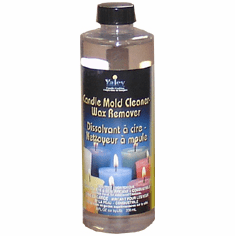 MOLD CLEANER, 8 OUNCE