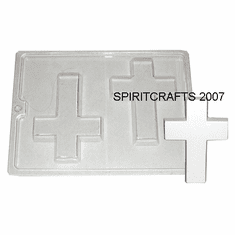 RELIGIOUS<br> CANDY MOLDS