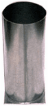 TAPER DIPPING <br> SUPPLIES