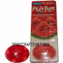 "WATERMELON CHUNK COMPLETE SOAP BAR KIT (4"" BAR)"