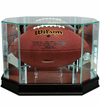 Acrylic Sports Display Cases & Holders