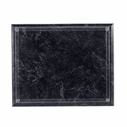Black Marble Certificate Holder - Click to enlarge