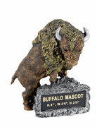Buffalo Trophy - Click to enlarge