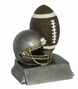 Classic Line Award - Football - Click to enlarge