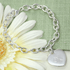 Personalized Bracelets & Necklaces