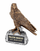 Falcon Trophy - Click to enlarge
