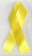 Hope Ribbons - Click to enlarge
