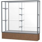 Monarch Series Display Cases - 573 - Click to enlarge